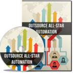 Gonzalo Paternoster- Outsource All-Star Automation